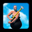 Getting Over It APK